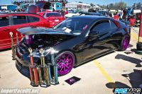 Import Face-Off 2013: Noble, OK