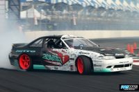 Formula Drift 2013 Round 1: Streets of Long Beach200