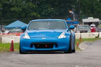 CSCS 2012 Round 3: Canadian Tire Motorsports Park