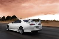 1994_Toyota_Supra_Turbo_Tony_Nguyen_Back