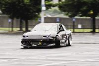 Formula DRIFT In-Depth: Save Turner Field Grassroots Event