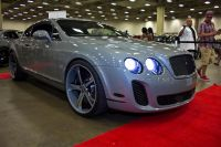 DUB Show 2012 - Dallas