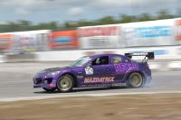 Formula DRIFT Round 3: Invasion - Palm Beach International Raceway, Palm Beach, FL