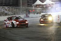 Formula Drift Round 6 - After Dark