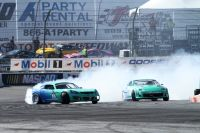 Formula DRIFT Round 7: Title Fight - Irwindale, CA