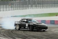 Formula DRIFT 2012: Round 3 - Invasion