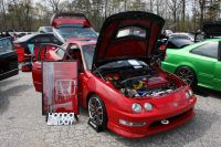 Import Face-Off 2012: Crofton, MD