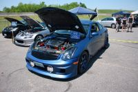 Import Face-Off 2012: Epping, NH