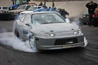 Import Face-Off 2012: Fontana, CA