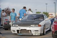 JDM Mondays Presented by Team Overdosed