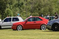 WaterWerks on the Green 2012