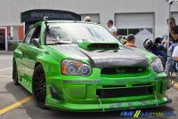 Super Tuner Sunday 3 presented by Brimell Scion