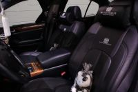 1999_Lexus_GS400_Joe_Dizon_Inside