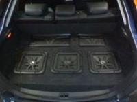2008_Scion_tC_Chris_Gosda_Stereo