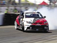 Formula Drift 2011, photo by J. Martinez