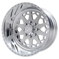 American Force Wheels Portal SS8