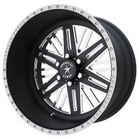 American Force Wheels TenFour SF6
