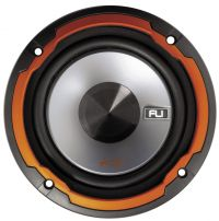 Speaker Buyer's Guide - August 2012