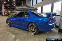 Tuner Galleria 2016 Ray Flores Photo PASMAG 110