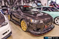 Tuner Galleria 2016 Ray Flores Photo PASMAG 76