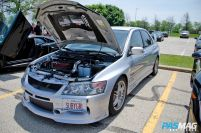 PASMAG CMN Car Show Gurnee Illinois June 1 2014 Ray Flores Event Photo Coverage DSC 5894 1