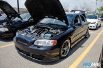 PASMAG CMN Car Show Gurnee Illinois June 1 2014 Ray Flores Event Photo Coverage DSC 6036