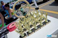 CMN Car Show: Gurnee, Illinois on June 1, 2014 (Photos by Ray Flores)