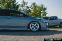 Fitted Toronto 2016 PASMAG 12