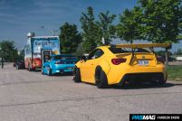 Fitted Toronto 2016 PASMAG 120