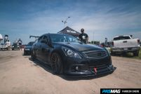 Fitted Toronto 2016 PASMAG 160