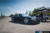 Fitted Toronto 2016 PASMAG 161