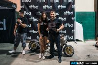 Fitted Toronto 2016 PASMAG 397