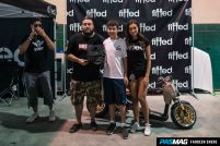 Fitted Toronto 2016 PASMAG 399