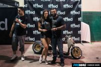 Fitted Toronto 2016 PASMAG 413