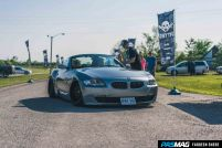 Fitted Toronto 2016 PASMAG 50