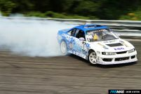 PASMAG Jacobs Drift Jeff Jones 13