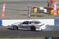 PASMAG Jacobs Drift Jeff Jones 14