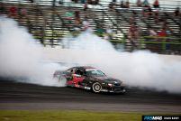 PASMAG Jacobs Drift Jeff Jones 5