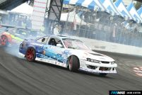 PASMAG Jacobs Drift Jeff Jones 6