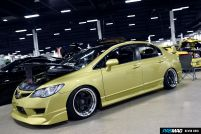 Tuner Evolution Philadelphia 2016 KC Image PASMAG 1