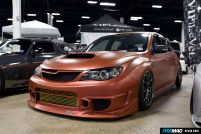 Tuner Evolution Philadelphia 2016 KC Image PASMAG 15