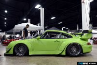 Tuner Evolution Philadelphia 2016 KC Image PASMAG 16