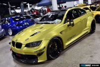 Tuner Evolution Philadelphia 2016 KC Image PASMAG 31