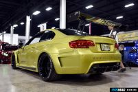 Tuner Evolution Philadelphia 2016 KC Image PASMAG 33