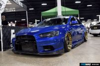 Tuner Evolution Philadelphia 2016 KC Image PASMAG 4
