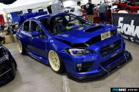 Tuner Evolution Philadelphia 2016 KC Image PASMAG 5