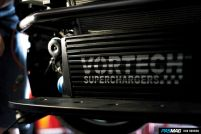 PAS 2016 Performance4 Feature Vortech FR S Install 41