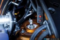 PASMAG Tuning Essentials Japan Book Kuhl Racing GTR 6