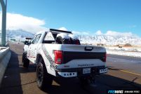 PASMAG Tuning Essentials Trucks 4th Ed Projekt Cars F150 12