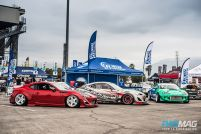 PASMAG 86fest Irwindale California Turn 14 Distribution 026